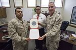 Marine Awarded for Eco-Conscious Recycling Efforts 130422-M-TH017-605.jpg