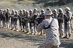 Marine Corps Security Gun Qualification DVIDS286475.jpg