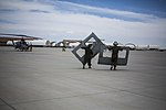Marines test weapons knowledge, skills in the Arizona desert 150425-M-SW506-115.jpg