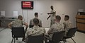 Marines train with mine clearing weapon system 150309-M-SD875-163.jpg