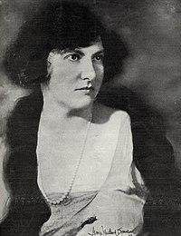 MarionBauer1922.jpg