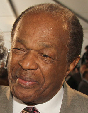 300px Marion Barry 2010 Marion Barry Calls Poles Polacks as He Apologized to Koreans and Filipinos for Racially Insensitive Comments