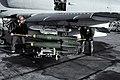 Mark 81 bombs.jpg