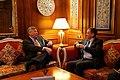 Mark Green meets with Philip Kosnett in Pristina - 2019.jpg