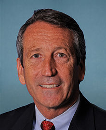 Mark Sanford 113th Congressional portrait.jpg