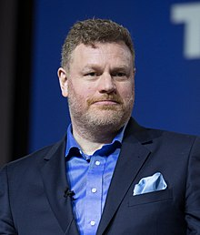 Image result for Mark Steyn