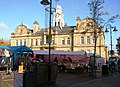 Market Day in Ossett - geograph.org.uk - 1028293.jpg
