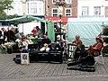 Market Place, Wisbech - geograph.org.uk - 431555.jpg