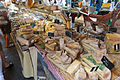 Market in Aix-en-Provence, France (6052491291).jpg