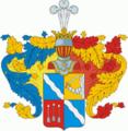 Markov v10 p55.png
