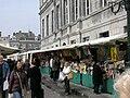 MarktWarenmarkt10.jpg