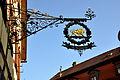 Marktbreit Löwen Wirtshausschild.jpg