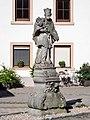 Marktleugast St.Nepomuk 9272004.jpg