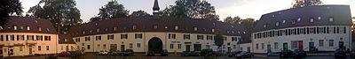 Wohnungen In Wolfsburg Mieten Privat
