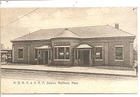 Marlborough station postcard.jpg