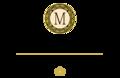 Marphes pralines logo.png
