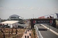 Marrakech 0741 (3508109645).jpg
