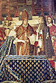 Marriage of Louis XIV with Marie-Therese of Austria.jpg