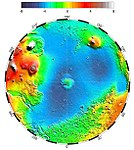Mars LambertEqual-AreaProjection Pole-to-Equator.jpg