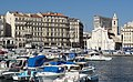 MarseilleFacadesVieuxPort.JPG