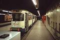 Marseille tram 68 terminus.jpg