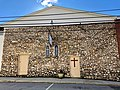 Marshall Community Baptist Church, Marshall, NC (46636299672).jpg