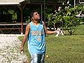 Marshall Islands PICT1377 (4777228468).jpg