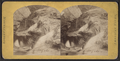 Marshalls (Marshall's) Falls Delaware Water Gap Pa, from Robert N. Dennis collection of stereoscopic views.png