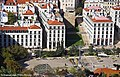 Martim Moniz - Lisboa - Portugal (43581500922).jpg