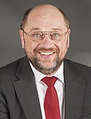 Martin Schulz (rognée).jpg