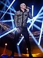 Martin Stenmarck.Melodifestivalen2019.19e114.1010183.jpg
