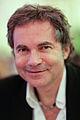 Martin Varsavsky 2009.jpg