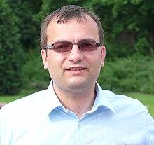 Martin Dimitrov httpsuploadwikimediaorgwikipediacommonsthu
