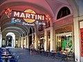 Martini Turin.jpg