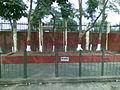 Martyrs Comon Grave Of Intellectual Martyrs Memorial.jpg