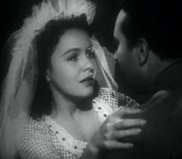 Mary Anderson in Cheers for Miss Bishop (1941)