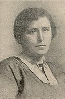 Mary Barbour 1.jpg