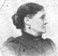 Mary Clark Hawk, 1894.png