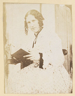 Mary Dillwyn Pioneer Welsh photographer