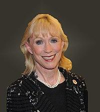 Mary Jean Thompson 2010.jpg