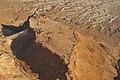Masada View.jpg