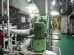 Maschinendeck MS Deutschland.JPG