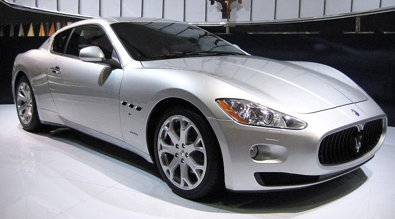 800px-Maserati_GranTurismo.JPG
