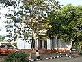Masjid Baiturrahim, Kavling Marinir, Pondok Kelapa, Jakarta Timur - panoramio (3).jpg