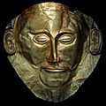 Mask of Agamemnon4800w x 200dpi.jpg