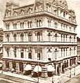 Masonic Temple, N.Y, from Robert N. Dennis collection of stereoscopic views crop.jpg