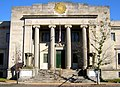 Masonic Temple Quincy MA 01.jpg