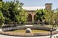 Masoudieh Palace 15.jpg