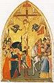 Master of the Pieta Crucifixion.JPG