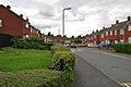 Masters Road, Whitnash, Leamington Spa - geograph.org.uk - 1427720.jpg